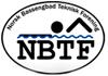 Norsk Bassengbad Teknisk Forening